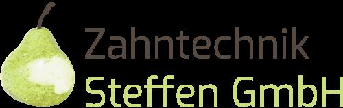 Logo Zahntechnisches Labor Steffen GmbH